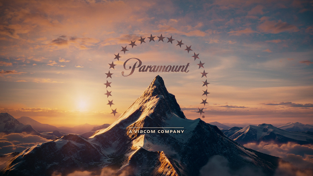 paramount-pictures-cinemacon-presentation-rings-tmnt-2-ben-hur-jack-reacher-2-baywatch-and-more