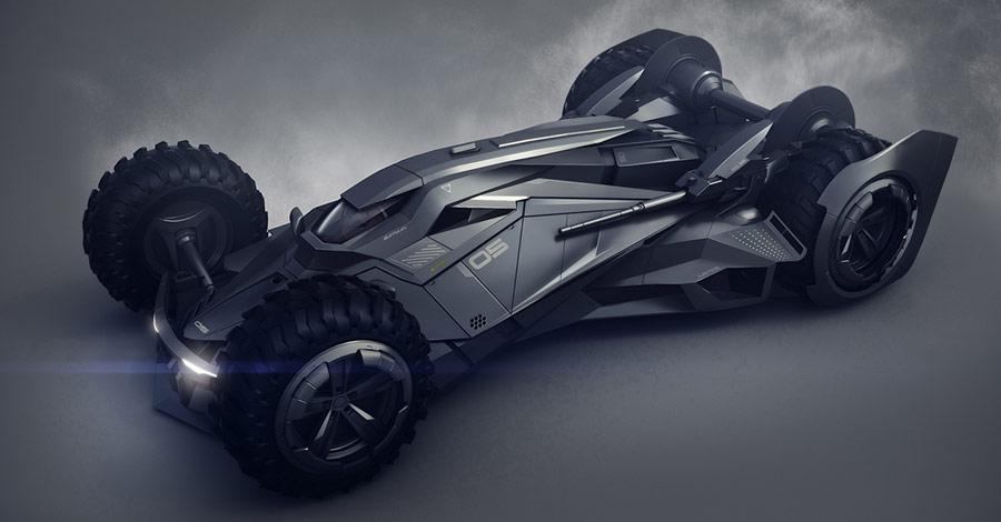 badass-futuristic-batmobile-concept-design