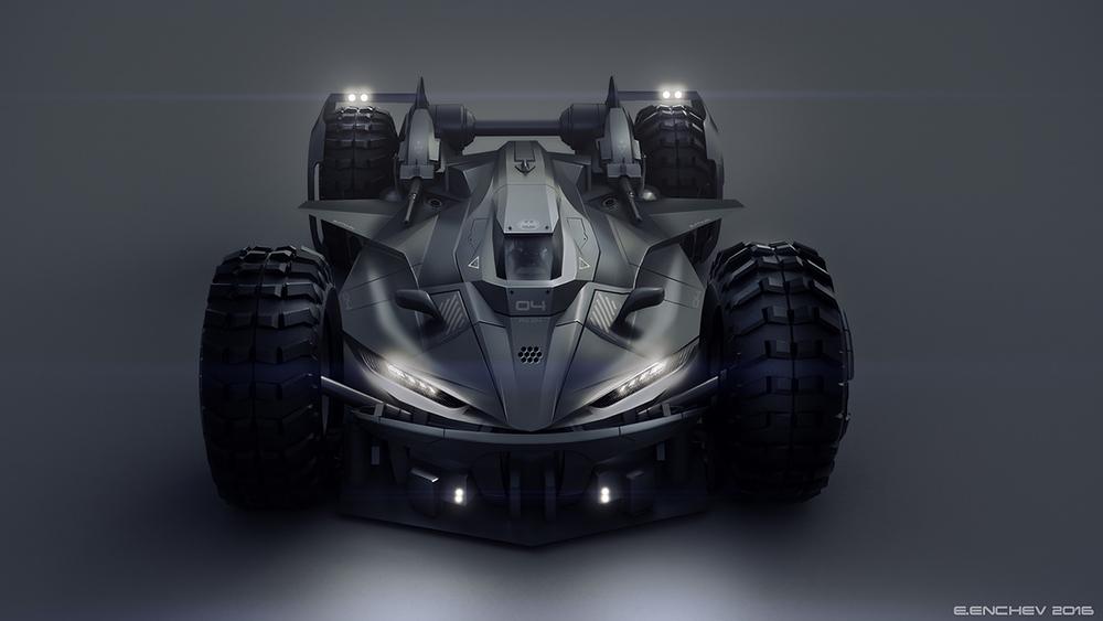 concept-batmobile3.jpg