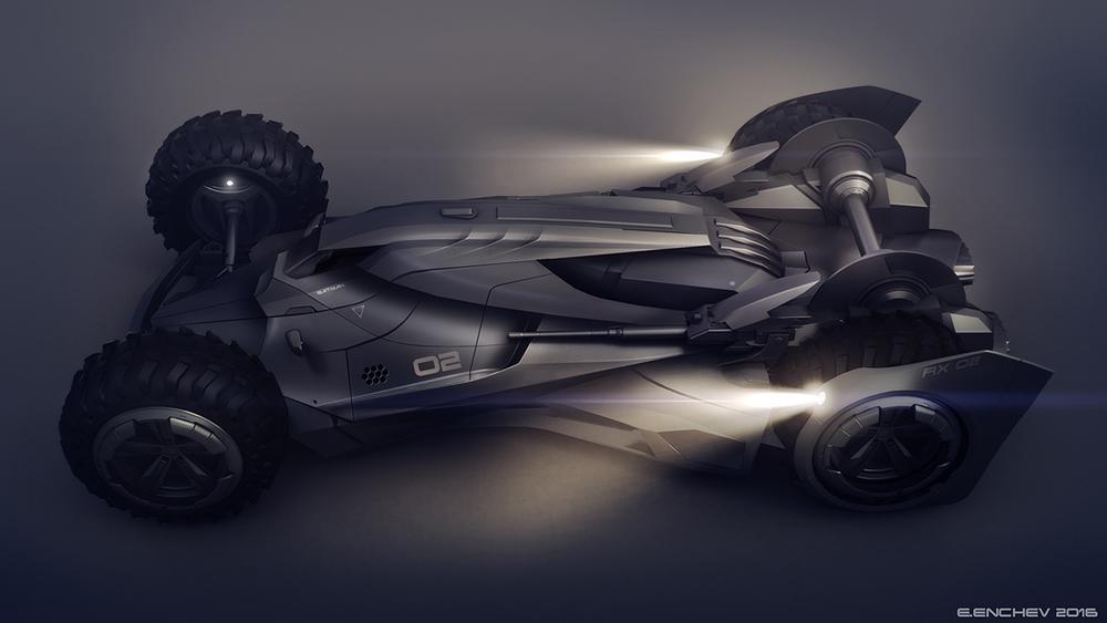 concept-batmobile4.jpg