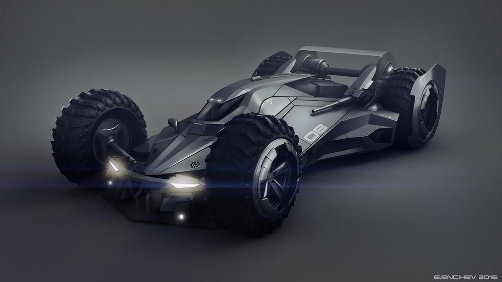 concept-batmobile5.jpg