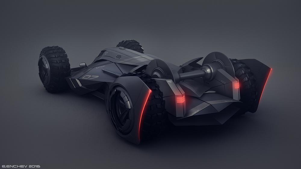 concept-batmobile6.jpg