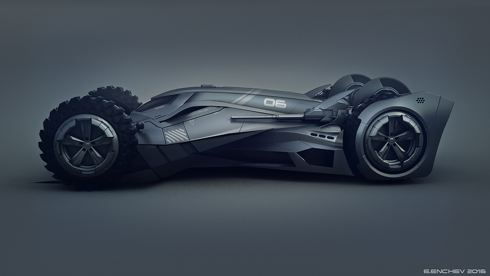 concept-batmobile7.jpg