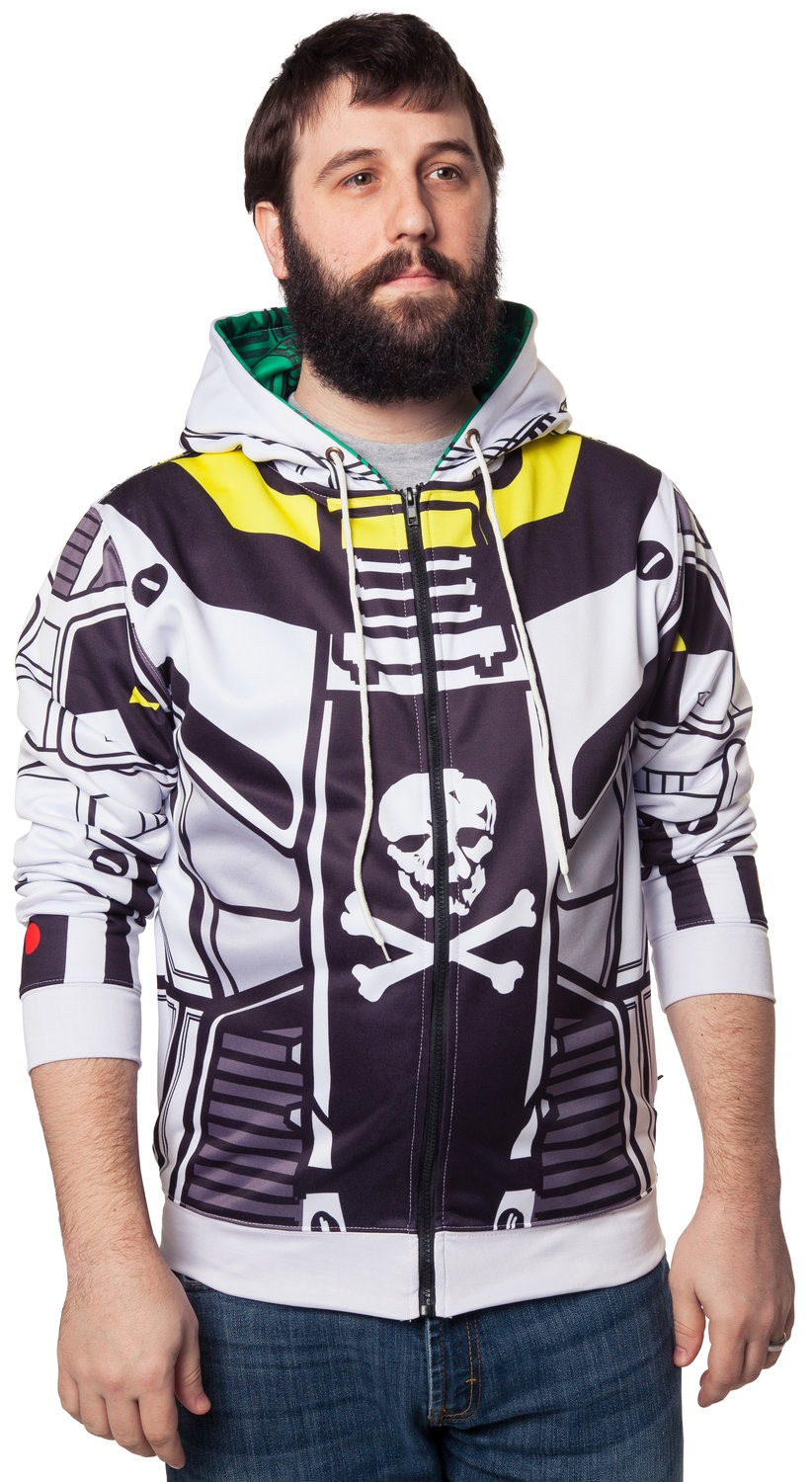 robotech-skull-one-sublimation-costume-hoodie.2.jpeg