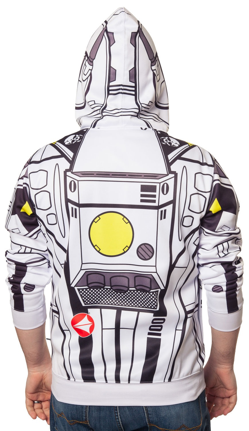 robotech-skull-one-sublimation-costume-hoodie.3.jpeg
