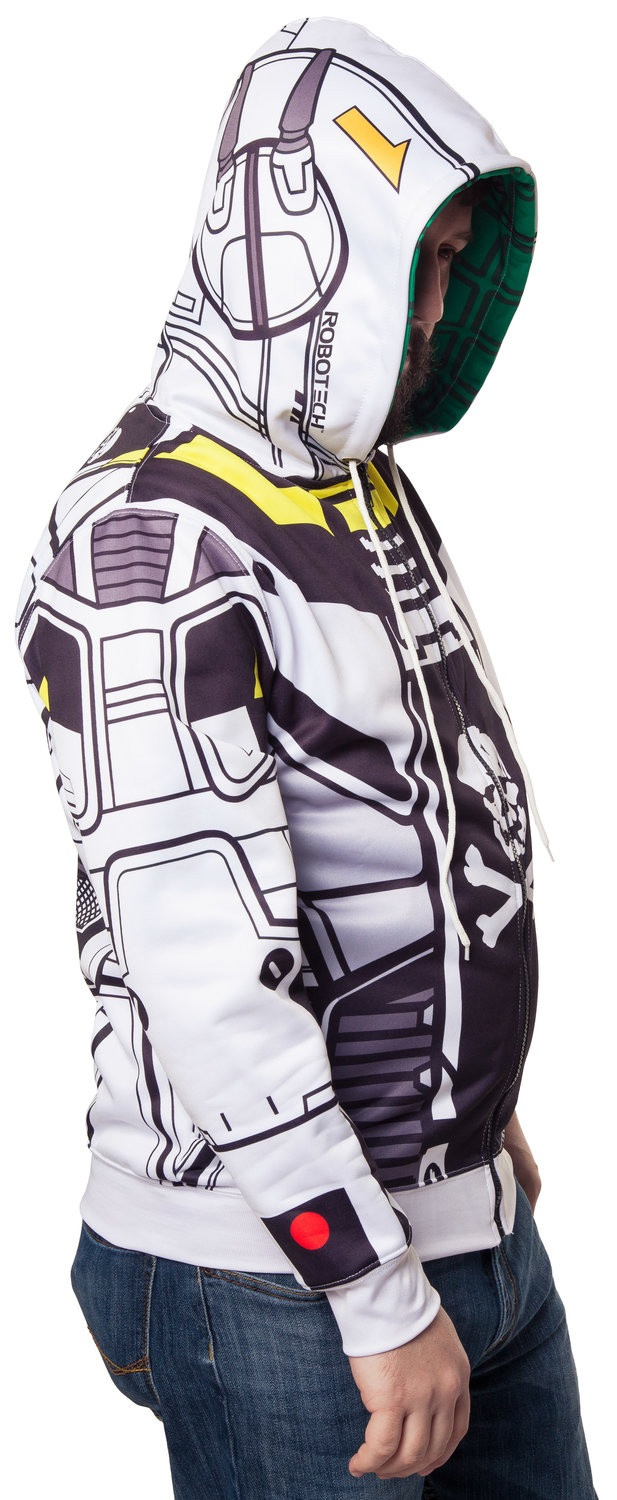 robotech-skull-one-sublimation-costume-hoodie.4.jpeg