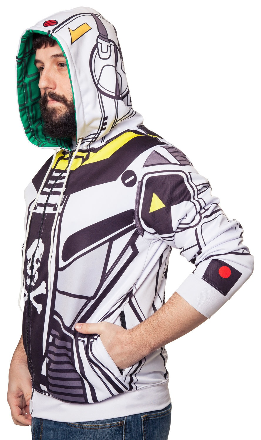robotech-skull-one-sublimation-costume-hoodie.5.jpeg
