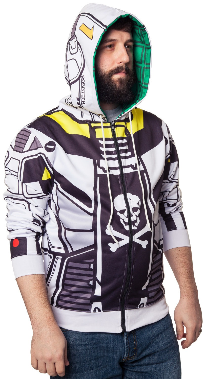 robotech-skull-one-sublimation-costume-hoodie.main.jpeg