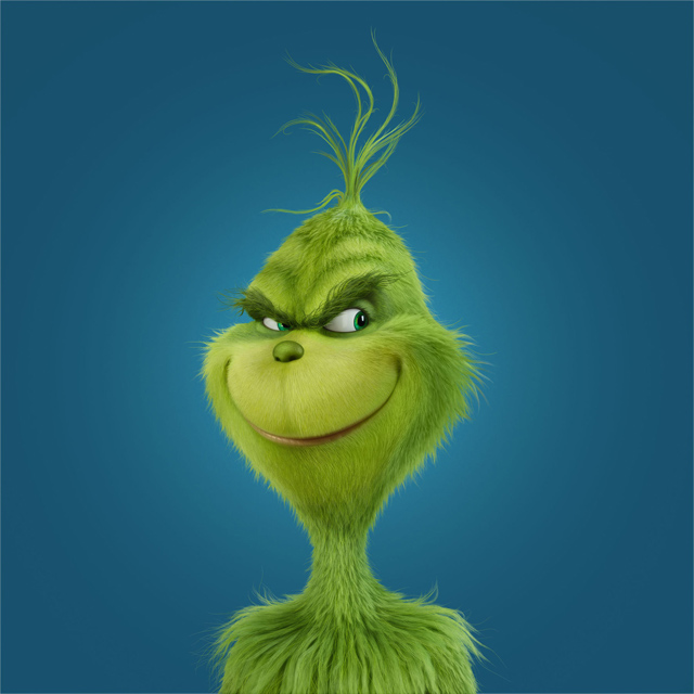 benedict-cumberbatch-to-voice-the-grinch-in-new-animated-film