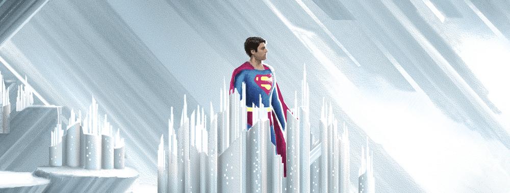 graceful-superman-poster-art-captures-the-essance-of-the-1978-film