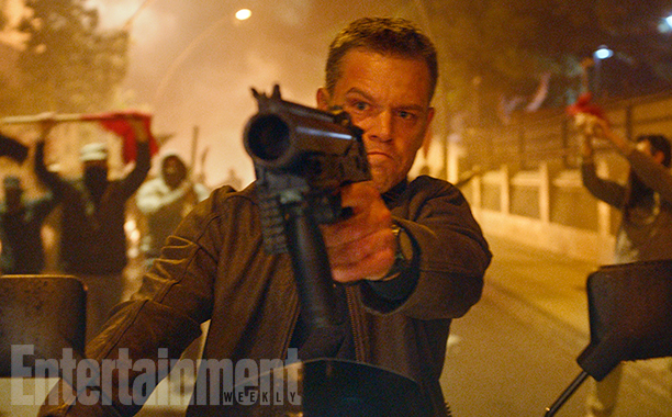 i-saw-the-first-full-trailer-for-jason-bourne-and-its-badass5