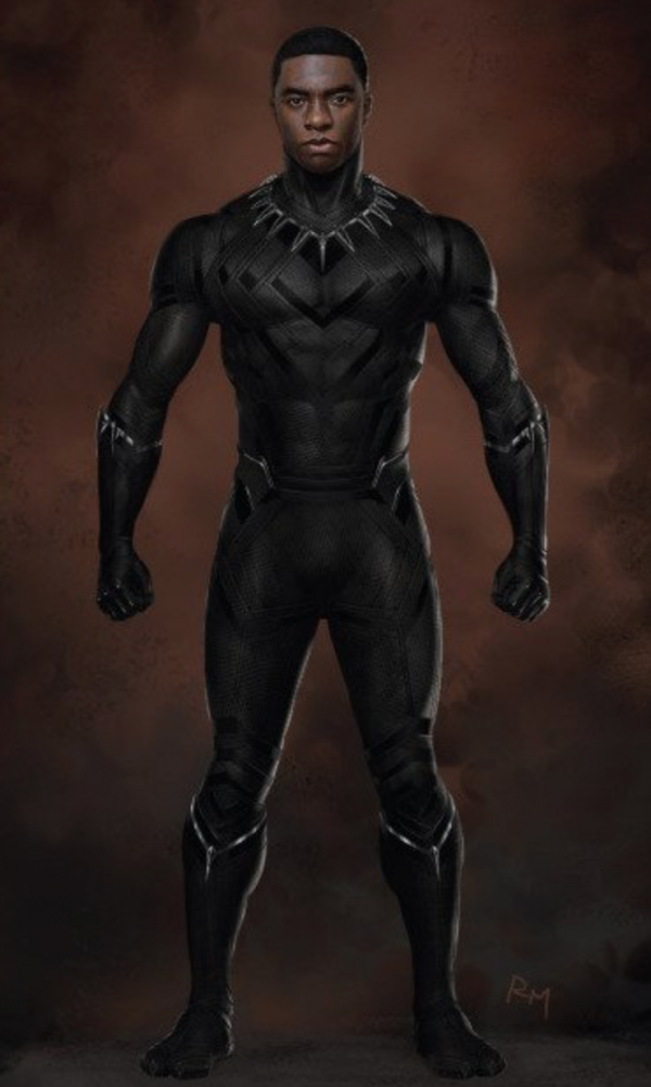 details-on-black-panthers-costume-in-civil-war-with-concept-art-and-action-packed-audi-promo-clip1