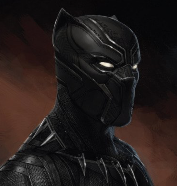 details-on-black-panthers-costume-in-civil-war-with-concept-art-and-action-packed-audi-promo-clip3