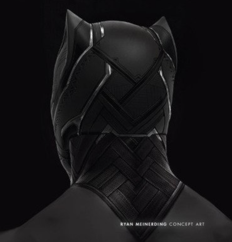 details-on-black-panthers-costume-in-civil-war-with-concept-art-and-action-packed-audi-promo-clip5