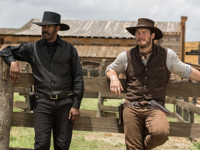 first-photos-from-the-magnificent-seven-remake-with-chris-pratt-and-denzel-washington1