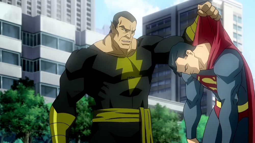 dwayne-johnson-wants-to-see-black-adam-fight-superman1