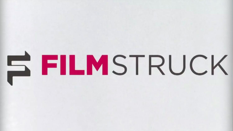 turner classic movies unveils it's halloween movie schedule — geektyrant