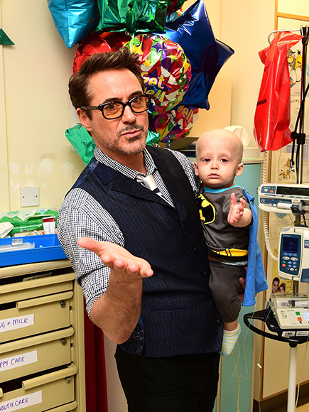 robert_downey-jr-03-435.jpg