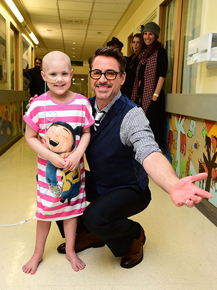 robert_downey-jr-02-435.jpg