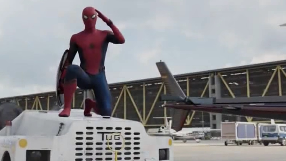 4-captain-america-civil-war-tv-spots-with-new-spider-man-ant-man-and-black-panther-footage