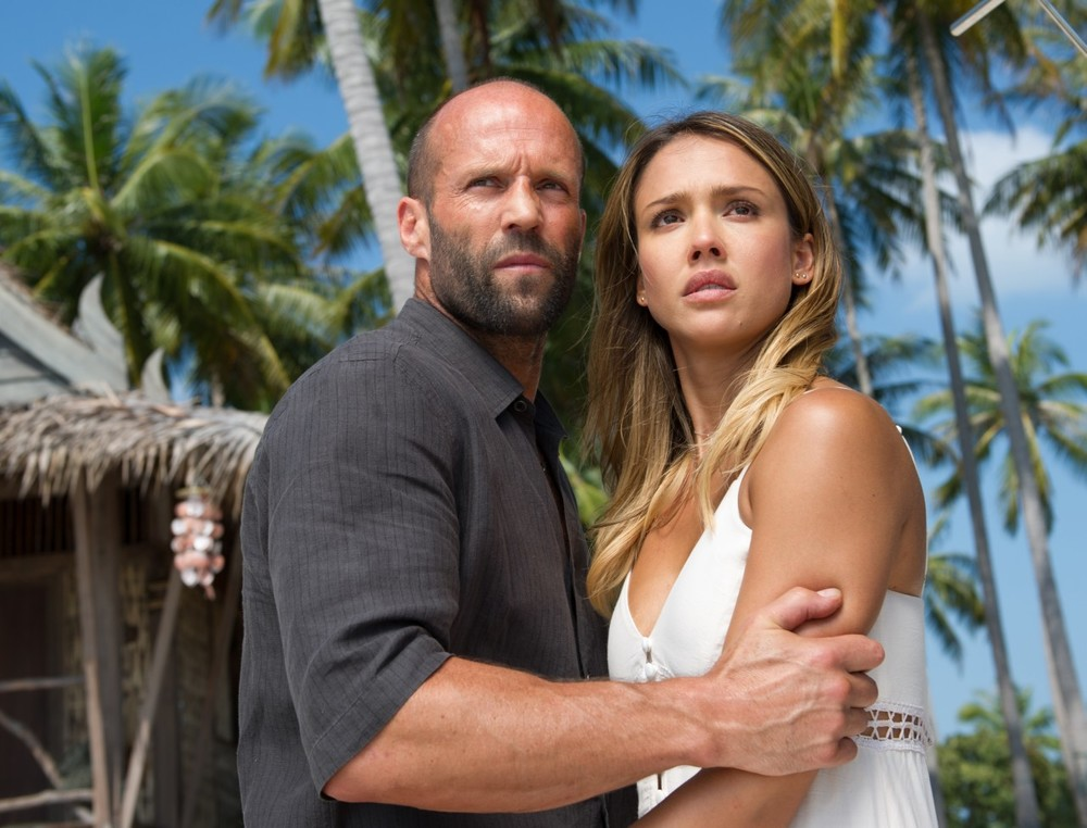 first-look-at-jason-statham-and-jessica-alba-in-mechanic-resurrection