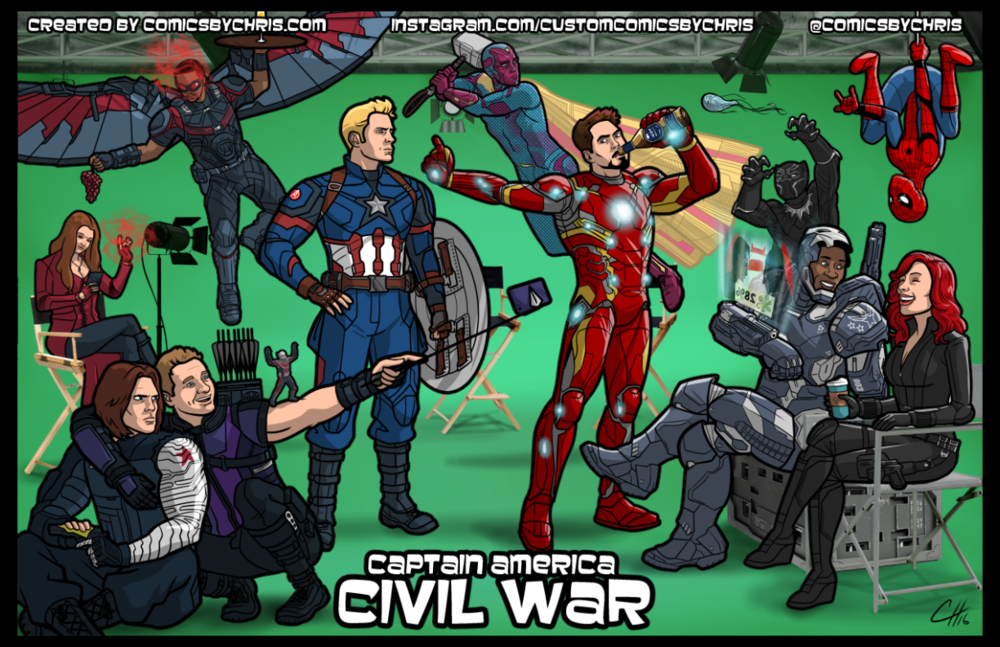 captain-america-civil-war-reimagined-in-the-style-of-archer