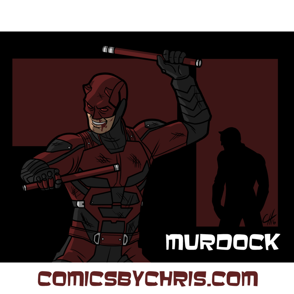 captain-america-civil-war-reimagined-in-the-style-of-archer1