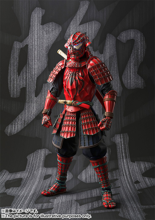 Manga-Realization-Spider-Man-002.jpg