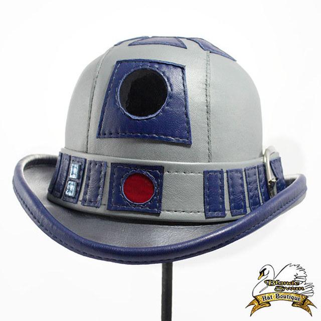 r2d2-derby-hat-2.jpg