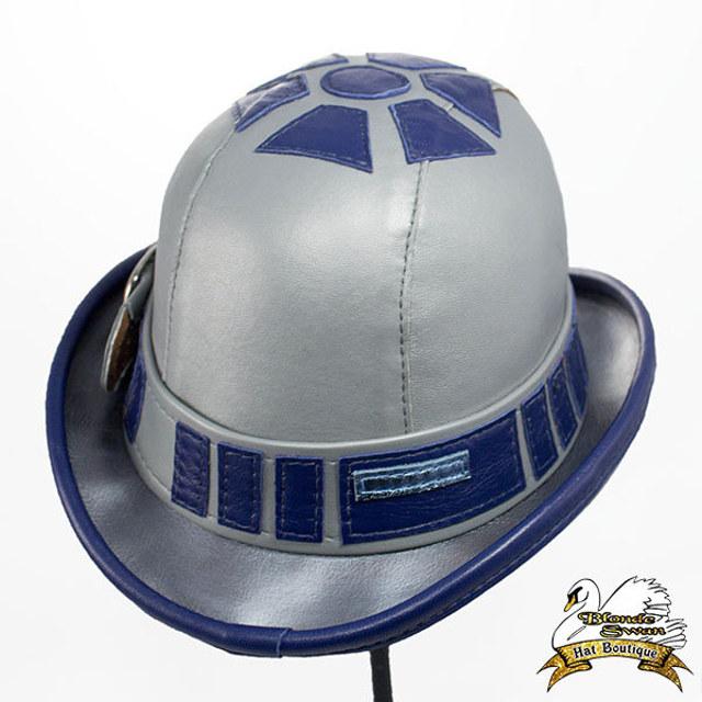 r2d2-derby-hat-3.jpg