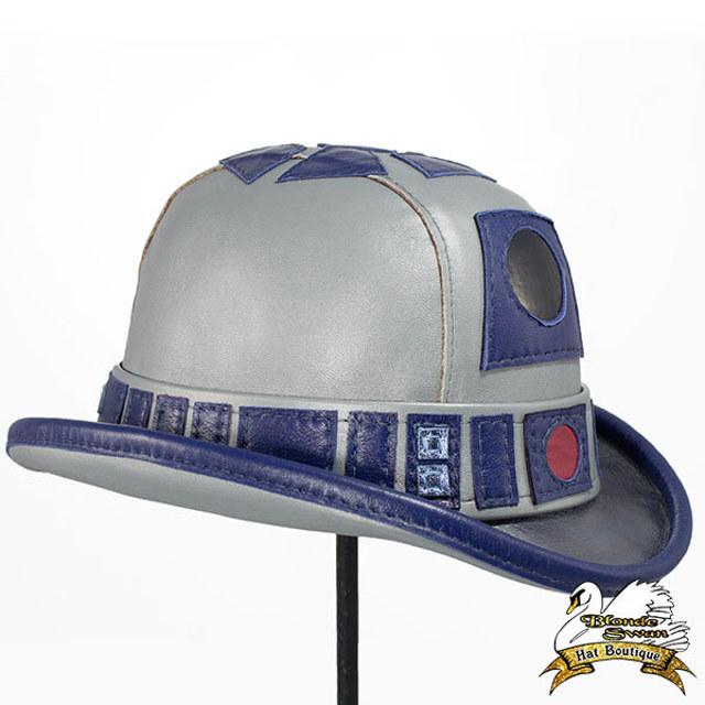 r2d2-derby-hat-4.jpg