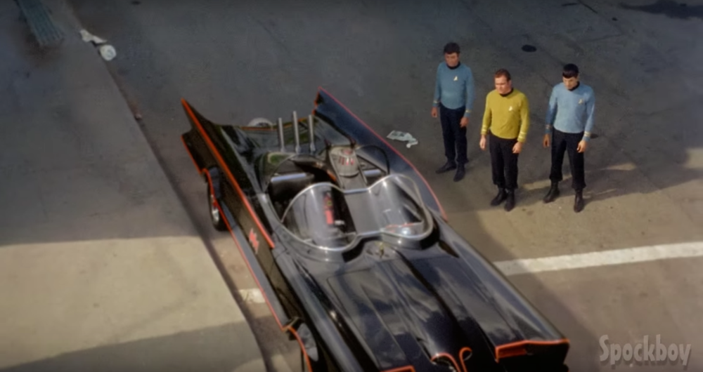 captain-kirk-takes-a-wild-ride-in-batmans-1966-batmobile