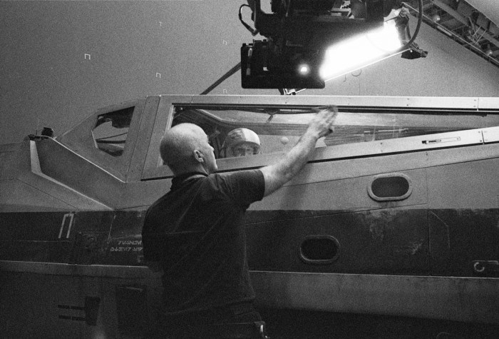 rian-johnson-shares-set-photos-from-star-wars-episode-viii