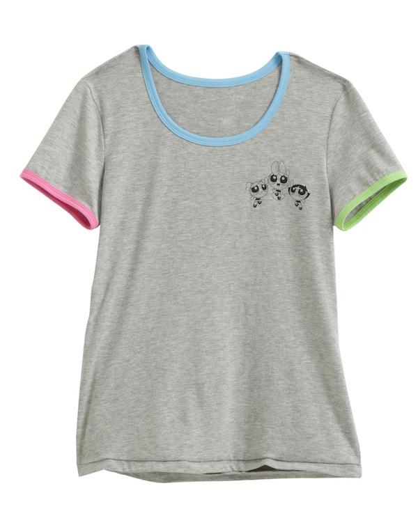 PPG-Tshirt.jpg