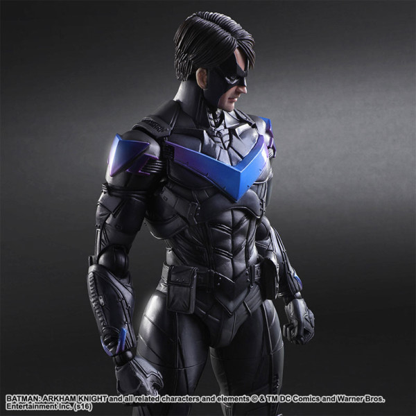 square-enix-unveils-batman-arkham-knight-nightwing-action-figure1