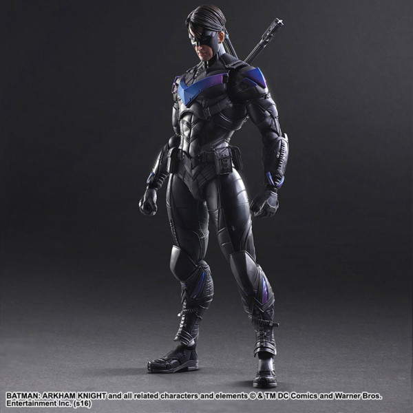 Play-Arts-Kai-Nightwing-600x600.jpg