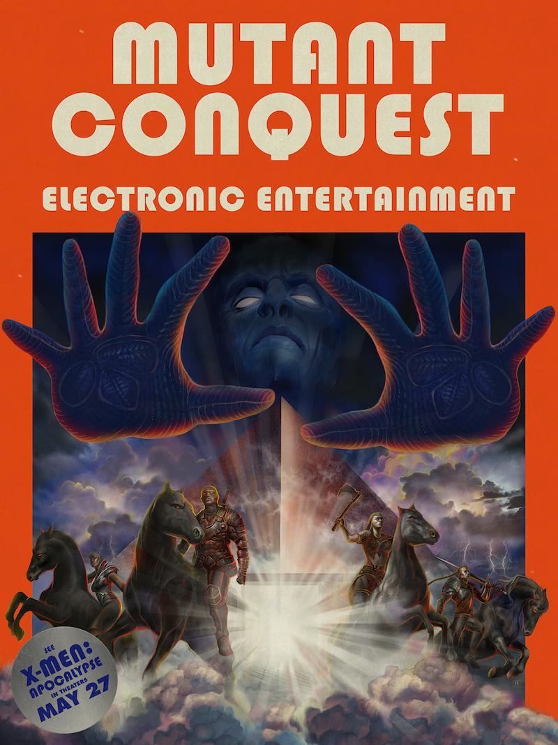mutant-conquest.jpg