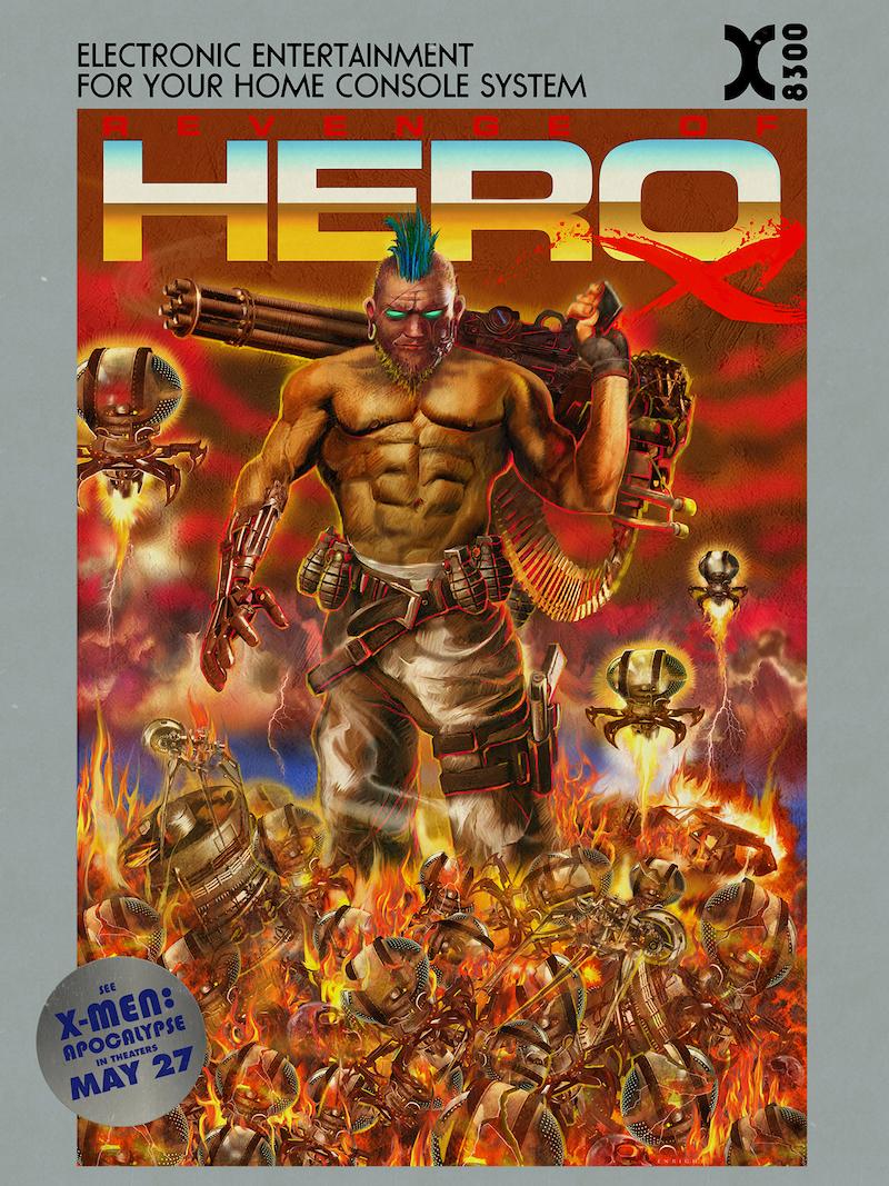 revenge-of-hero-x.jpg