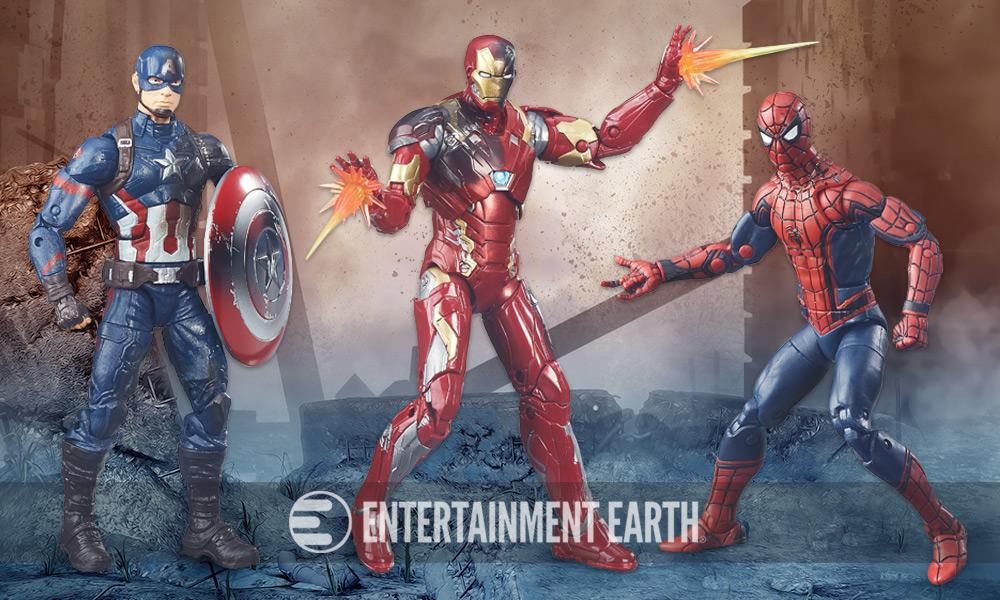 captain-america-civil-war-action-figure-set-includes-first-spider-man-figure