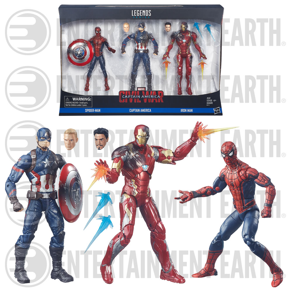 captain-america-civil-war-action-figure-set-includes-first-spider-man-figure3