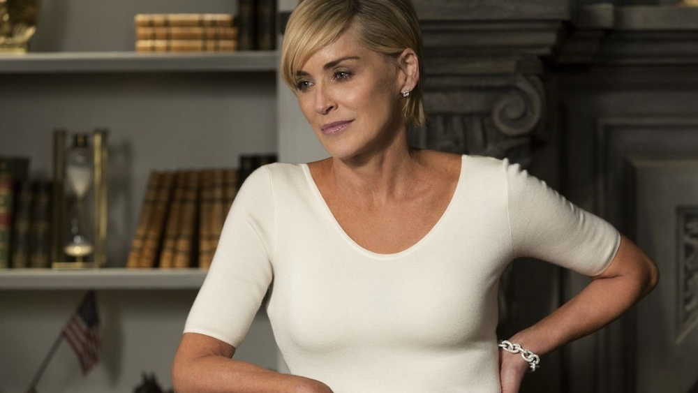 sharon-stone-will-be-joining-the-marvel-cinematic-universe
