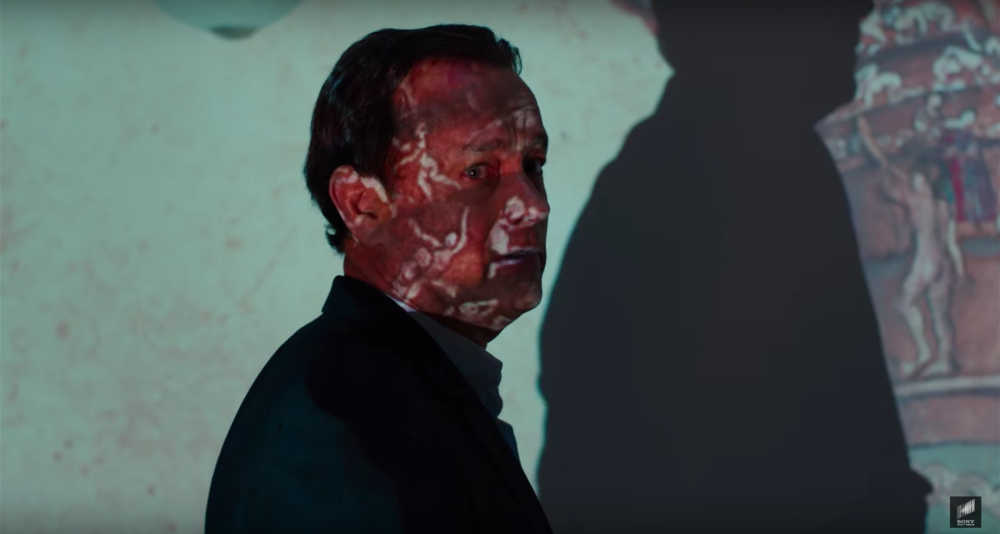 intense-teaser-trailer-for-ron-howard-and-tom-hanks-inferno