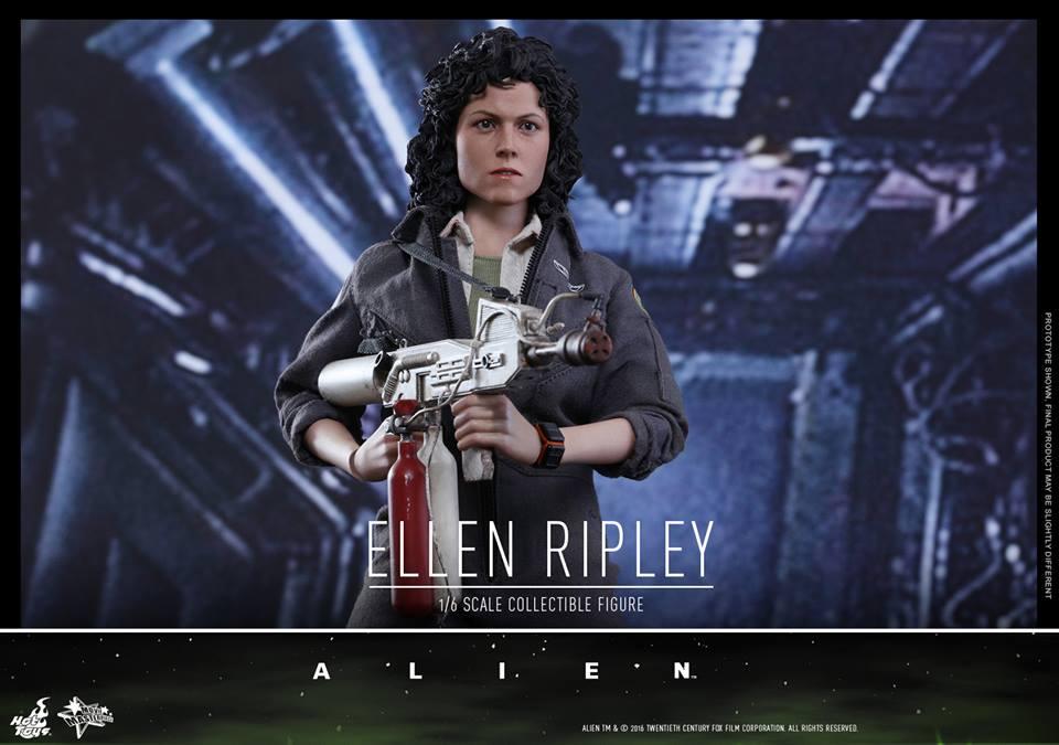 hot-toys-reveals-alien-ellen-ripley-action-figure