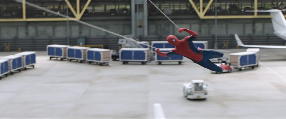explanation-of-how-tony-stark-knew-about-spider-man-in-civil-war