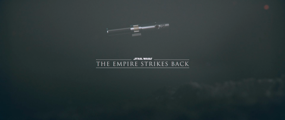 the-empire-strikes-back-gets-an-amazing-james-bond-style-opening-credits-sequence
