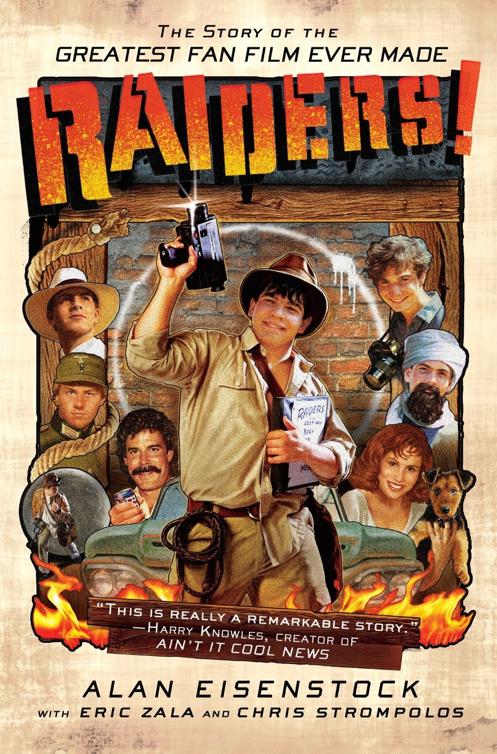 fantastic-trailer-for-raiders-the-story-of-the-greatest-fan-film-ever-made