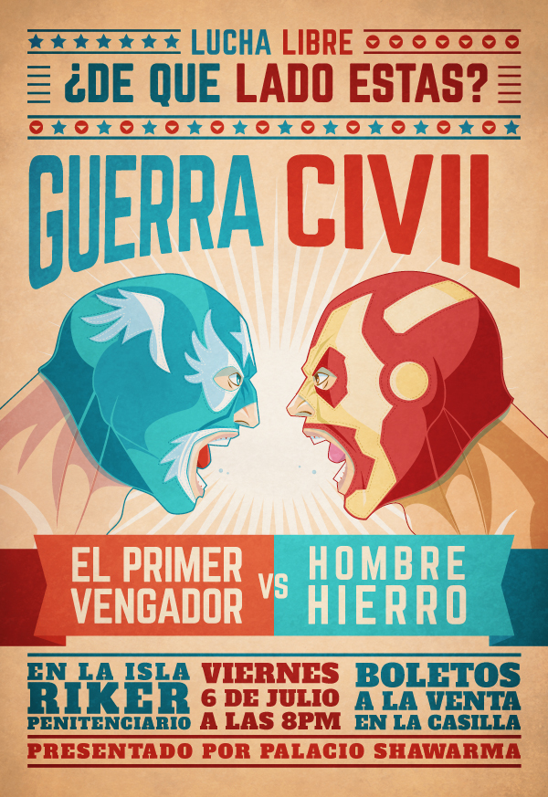 superhero-lucha-libre-fighters-face-off-in-art-series-by-ninjabot