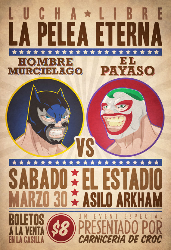 superhero-lucha-libre-fighters-face-off-in-art-series-by-ninjabot2