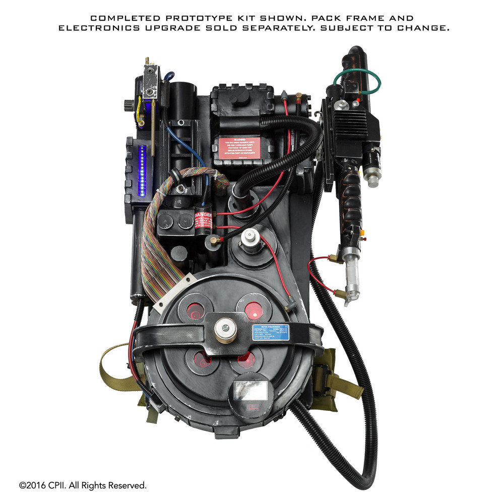 this-screen-accurate-classic-ghostbusters-proton-pack-can-be-yours