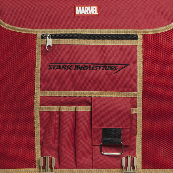 itnn_iron_man_messenger_bag_pockets.jpg